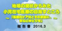 201603_houkokusho